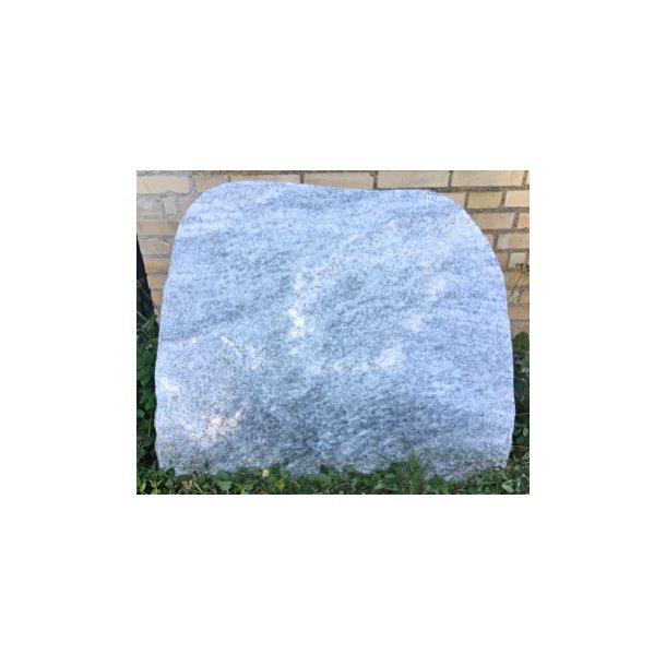Italiensk Granit <br> Italien <br> 99x90 cm.